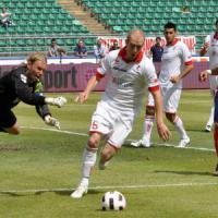 """""""Tifosi delusi da sport, stufi delle trasferte: i danni provocati dal"""