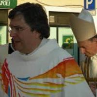 Il Papa nomina don Francesco Savino vescovo di Cassano dello Jonio