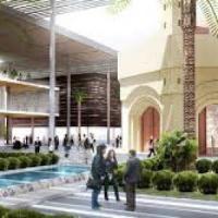 College e Ateneo rivolto a La Mecca: a Lecce la prima università
