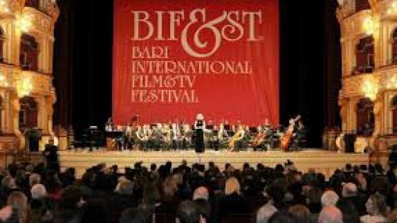 Bif st presentata la nuova edizione una settimana di for Nuova apertura grande arredo bari