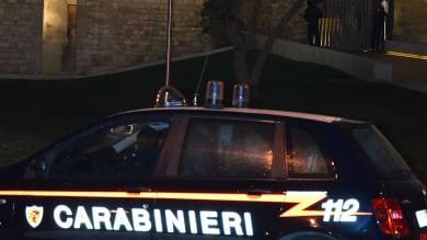 """Fai, scoppia il caso S. Scolastica  """"Costretti a pagare 5 euro"""" Al museo arrivano i carabinieri"""