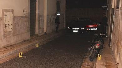 Omicidio nella notte a Giovinazzo  ucciso in strada un ragazzo