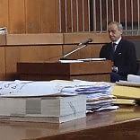 "Escort, Laudati imputato ""Mai favorito Berlusconi""  Foto"