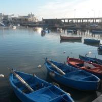 Crociere per turisti lungo la costa, Bari vuole i suoi