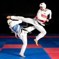 Andria capitale delle arti marziali, 800 atleti da tutto il mondo per i