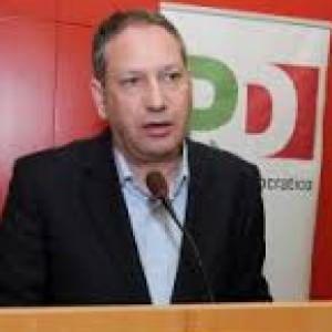 """Regione Puglia, consigliere Pd rinuncia a vitalizio: """"E' ingiusto"""""""
