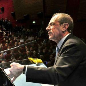 Ncd sceglie Schittulli, Forza Italia isolata potrebbe non presentarsi