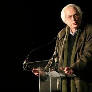 AGENDA/ Il Festival del cinema europeo di Lecce celebra Bertrand Tavernier
