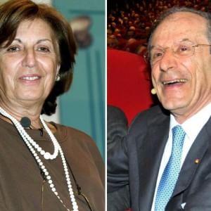 Regionali Puglia, Berlusconi conferma la Poli Bortone: sarà  la candidata di FI
