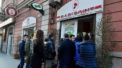 Calcio, per Bari - Bologna già venduti novemila biglietti per il San Nicola