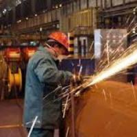 L'Ilva mette in vendita sessanta macchinari, tremano gli operai