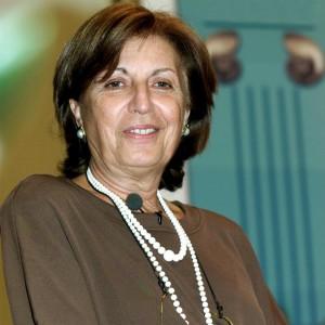 Scandalo di via Brenta, al via il processo contro la candidata Poli Bortone