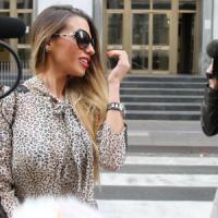 Bari, Berlusconi citato come testimone l'11 al processo 'Escort'. E Barbara Guerra è...