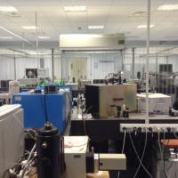 Lecce, nasce il polo delle nanotecnologie: