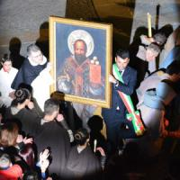 Bari, la festa di San Nicola nel