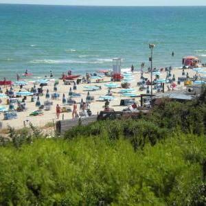 Bandiere blu 2015, in Puglia i comuni virtuosi sono undici: c'è anche Castellaneta Marina