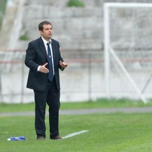 Calcioscommesse, arrestati l'allenatore del Barletta e il presidente del Brindisi
