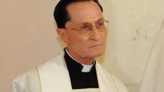 """Brindisi, arrestato il prete pedofilo smascherato dalla tv. """"Il vescovo disse di non denunciarlo"""""""