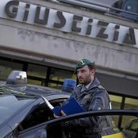 Foggia, il gip  si vendeva agli avvocati: soldi per le sentenze pilotate