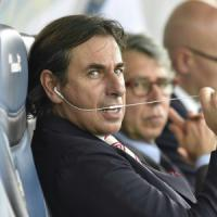 Infront, inchiesta sull'acquisto del Bari calcio: la Finanza nello studio del presidente Paparesta