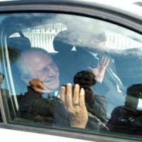 Pedofilia, l'ex arcivescovo di Brindisi in Procura: il pm lo ha sentito sul prete...
