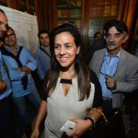Bari, i veleni delle elezioni regionali: domenica si voterà con la Digos nei seggi