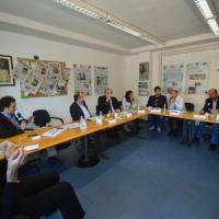 Elezioni, i candidati pugliesi al forum di Repubblica: