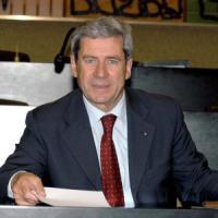 Regionali in Puglia, dalla commissione Antimafia i nomi di 4 candidati 'impresentabili'