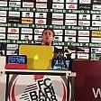 """Bari calcio, Paparesta riparte con Zamfir: """"Adesso un progetto più solido e concreto"""""""
