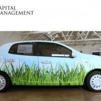 Verde e low cost, ecco come sarà l'auto 'made in Puglia'