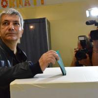 Regionali in Puglia, i politici e i candidati alle urne