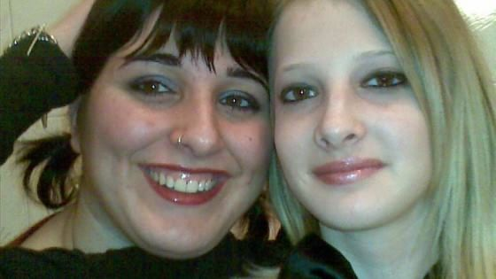 """Taranto, Sabrina piange in aula. Il pg: """"Lei e sua madre uccisero Sarah Scazzi per rabbia e gelosia"""""""