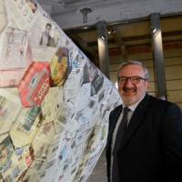 Puglia, il pasticciaccio delle regionali: la legge è sbagliata, la prefettura congela gli eletti