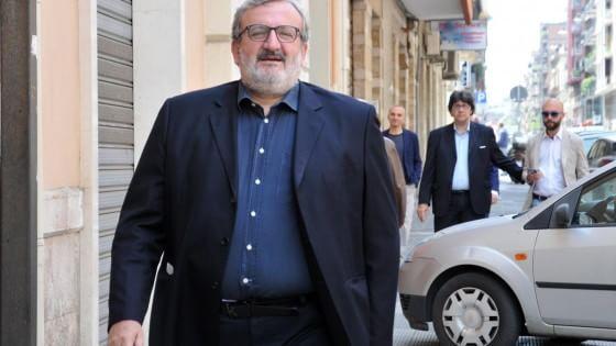 """Puglia, Emiliano e il pasticcio della legge elettorale: """"E' impossibile correggere gli errori"""""""