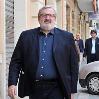 Puglia, Emiliano e il pasticcio della legge elettorale: