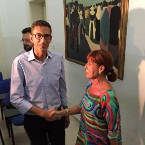 Comunali, in Puglia il Pd conquista Trani ma perde Cerignola: alla sinistra 5 comuni