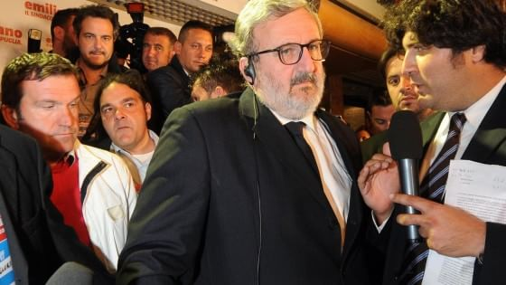 """Puglia, i consiglieri regionali a Emiliano: """"I tagli agli stipendi? Populismo e demagogia"""""""