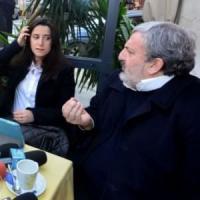 Puglia, la sfida dei Cinque Stelle a Emiliano: