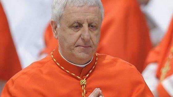"""Crac Don Uva, il cardinale Versaldi intercettato con Profiti: """"Non dire al Papa di quei 30 milioni di euro"""""""