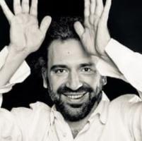 Stefano Bollani: