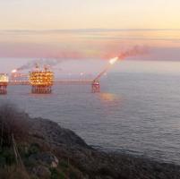 Trivelle nell'Adriatico, Greenpeace lancia TrivAdvisor