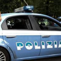 """Lecce, 32enne uccide un 74enne e poi confessa: """"Voleva violentarmi"""". Ma aveva i suoi soldi"""