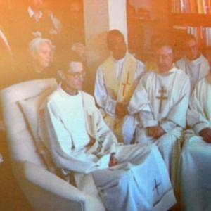Barletta, è morto il sacerdote ordinato mentre era malato terminale: il Papa gli telefonò