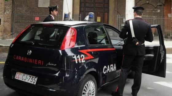 Polignano a Mare, 38enne picchiato a sangue: i due aggressori lo insultavano perché è gay
