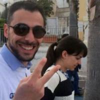 Puglia, colpo di scena in consiglio regionale: Forza Italia perde un seggio, M5S passa da...