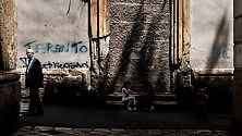 Taranto, luci e ombre   negli scatti di Mezzenga