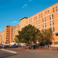 Bari, dieci casi di scabbia fra medici e infermieri del Di Venere: chiusa la Cardiologia