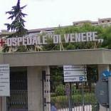 Scabbia, dieci casi fra medici e infermieri del Di Venere: chiuso reparto di Cardiologia