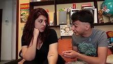 Le domande da non fare all'amico appena tatuato
