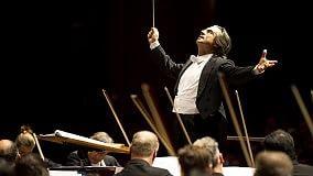 AGENDA / Riccardo Muti in Cattedrale a Otranto con l'orchestra del Petruzzelli